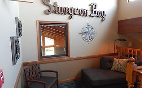 Americinn Sturgeon Bay
