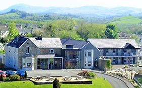 The Gateway Lodge Donegal