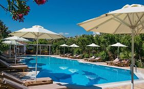 Enorme Armonia Beach Hotel (adults Only)