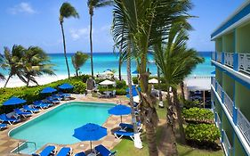 Dover Beach Hotel Christ Church Barbados