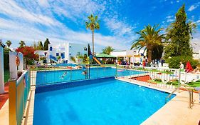 Cala D'or Park Club Apartments Palma de Mallorca