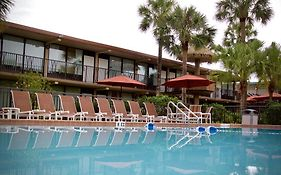 Magic Tree Resort Kissimmee Florida