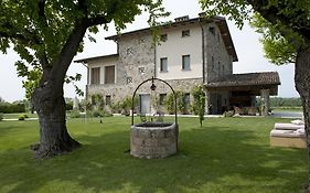 Massoni Bed And Breakfast photos Exterior