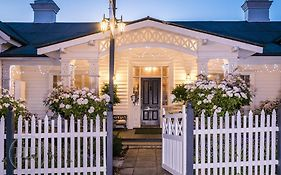 Ashton Gate Guest House Launceston