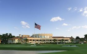 Trump National Doral Miami Hotel