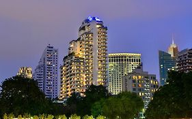 Centre Point Sukhumvit 10 Hotel