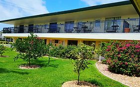 Sea Shell Motel Naples Fl