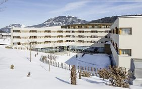 Hotel Alpine Resort Fieberbrunn