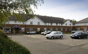 Premier Inn Sunderland A19/a1231 Sunderland (tyne And Wear) United Kingdom