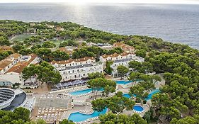 Iberostar Club Cala Barca All Inclusive