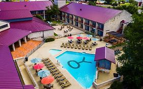 Yo Ranch Hotel Kerrville Texas