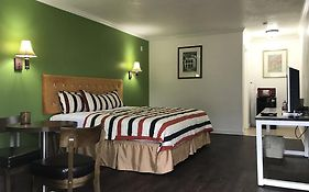 Value Travel Inn Slidell Louisiana