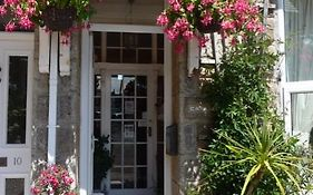 Carlill Guest House st Ives