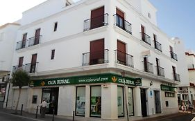 Hostel Conil