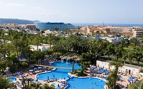 The Best Tenerife Hotel