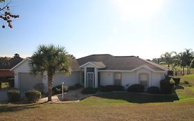Lakeside Vacations Inverness Fl