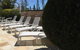 Royal Pacific Hotel Gold Coast