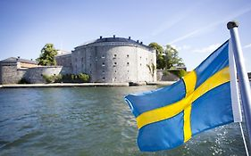 Kastellet Bed And Breakfast