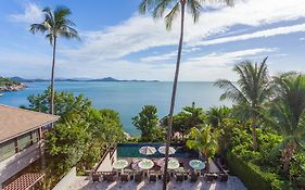 The Kala Resort Koh Samui