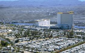 Riverside Resort rv Park Laughlin Nevada