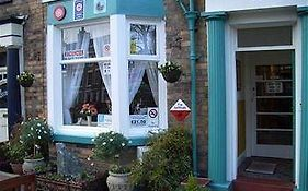 Airedale Guest House Scarborough