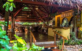 Oasis Resort Bohol Rates