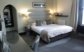 The Studley Hotel Harrogate