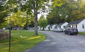 Franconia Notch Motel Lincoln Nh 2*