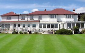 The Long Range Hotel Budleigh Salterton