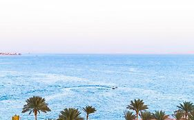 Coral Beach Rotana Resort Tiran Sharm el Sheikh