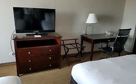 Country Inn & Suites by Carlson Prospect Heights