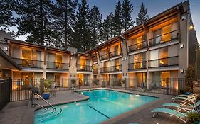 Firelite Lodge Tahoe
