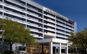 Courtyard Marriott Austin University