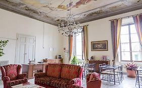 San Frediano Mansion Florence 3* Italy