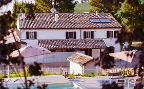 Country House Naturaverde