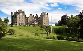 Blair Atholl Palace