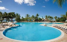 Dreams Resort la Romana