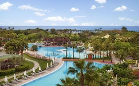 Barut Lara Resort Spa & Suites 5*