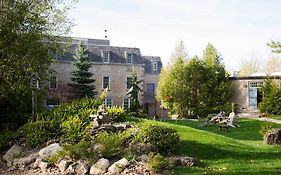 The Millcroft Inn & Spa