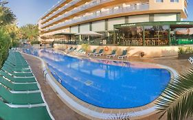 Sunclub Salou Apartments