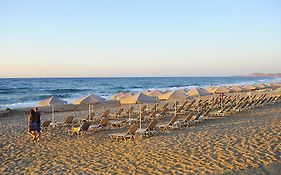 Hotel Apartments Maravel Rethymno