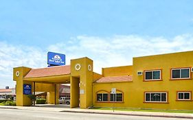 Americas Best Value Inn Azusa Ca