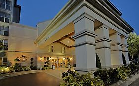 Homewood Suites by Hilton Orlando Convention Center