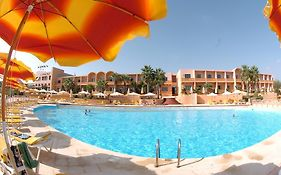 Hotels in Comino Malta