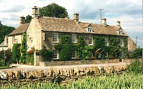 Inn For All Seasons Burford