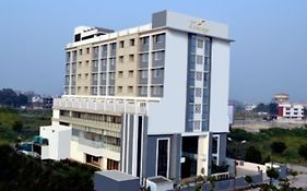 Lineage Hotel Lucknow
