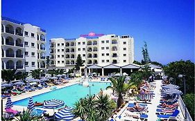 Crown Resort Elamaris Protaras