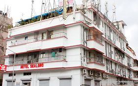 Hotel Sea Lord Mumbai