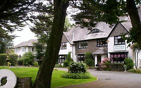 Millstones Country Hotel Plymouth