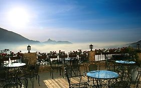 Cases Noves (boutique Accommodation)